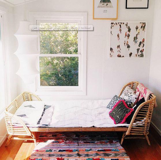 Những chiếc ghế với nhiều màu sắc, kiểu dáng khác nhau làm nổi bật căn phòng của bạn lên. Mỗi chiếc ghế đều phù hợp với không gian mà nó xuất hiện. Nhẹ nhàng, sang trọng, tao nhã.